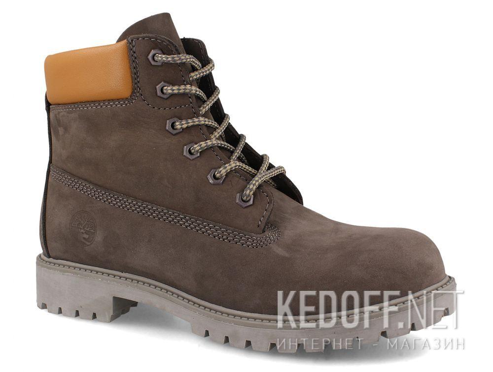 Купить Мужские ботинки Darkwood DW 7506 M 16NU