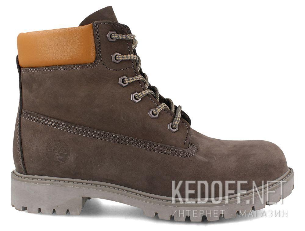 Мужские ботинки Darkwood DW 7506 M 16NU купить Киев