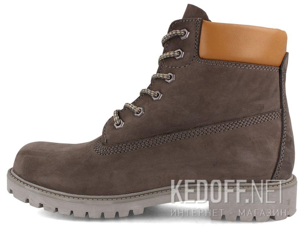 Оригинальные Мужские ботинки Darkwood DW 7506 M 16NU