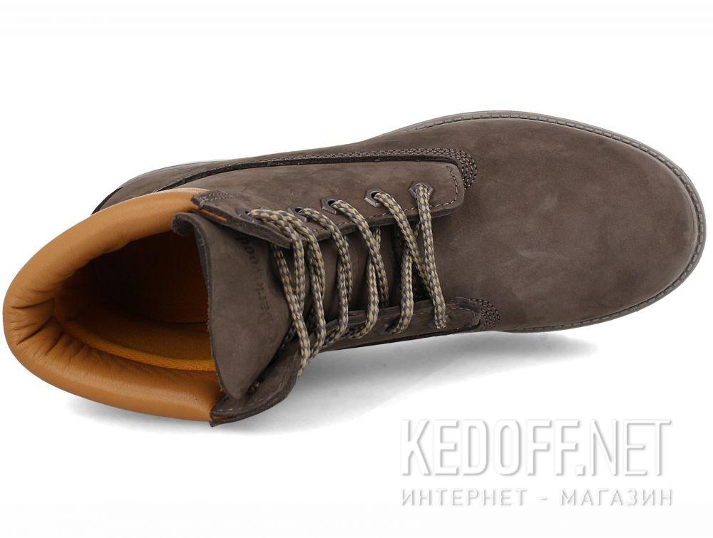 Мужские ботинки Darkwood DW 7506 M 16NU описание