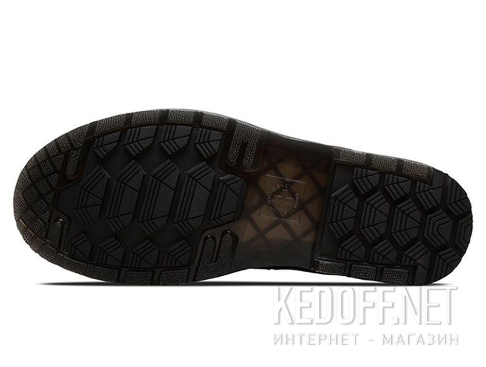Оригинальные Мужские ботинки Dr.Martens Cocoa Snowplow Waterproof 1460-DM24038247