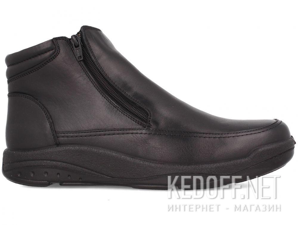 Мужские ботинки Esse Comfort 15066-03-27 купить Украина
