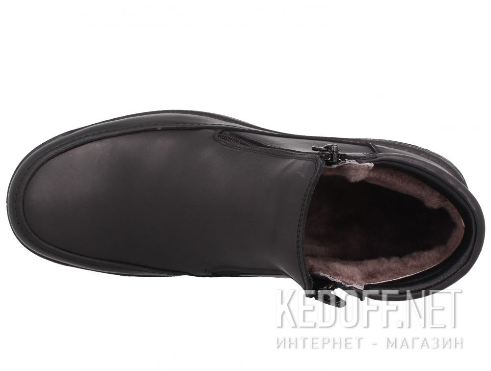 Оригинальные Мужские ботинки Esse Comfort 15066-03-27