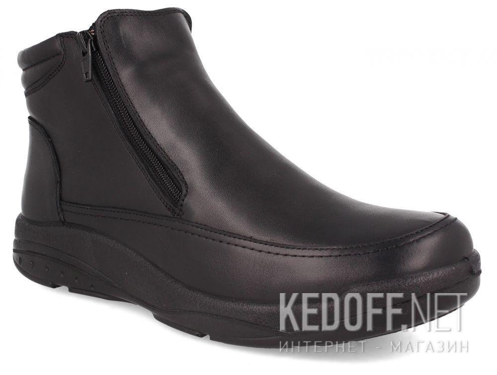 Купить Мужские ботинки Esse Comfort 15066-03-27