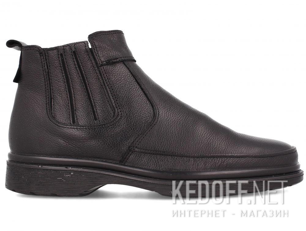 Мужские ботинки Esse Comfort 19507-01-27 купить Украина