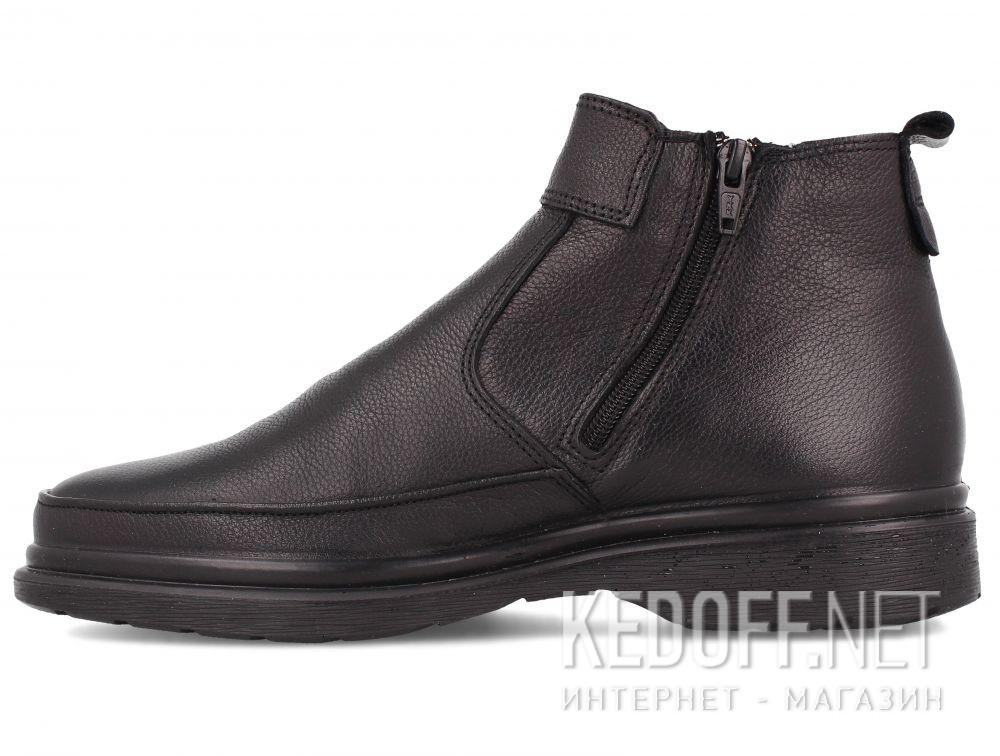 Оригинальные Мужские ботинки Esse Comfort 19507-01-27
