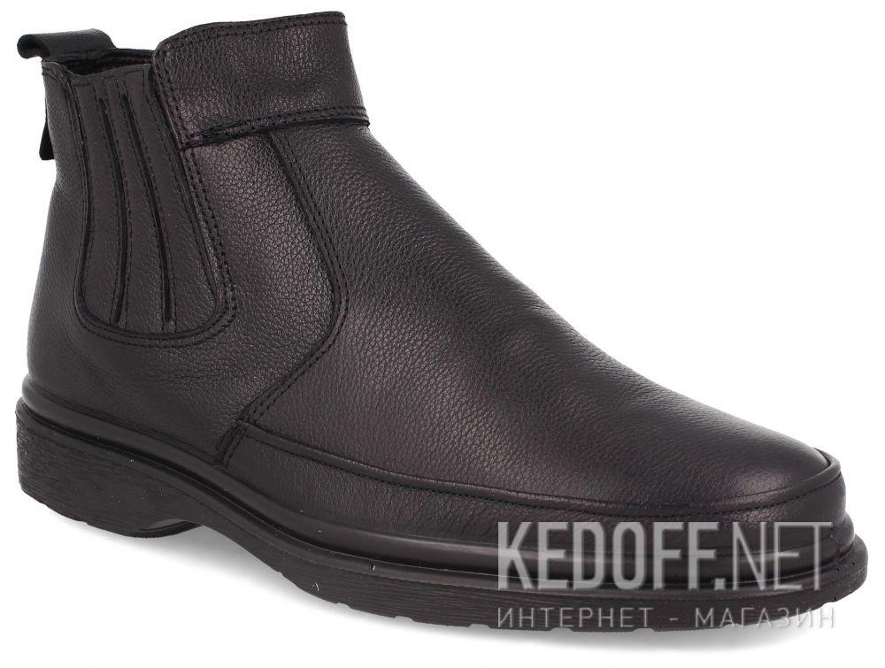 Купить Мужские ботинки Esse Comfort 19507-01-27