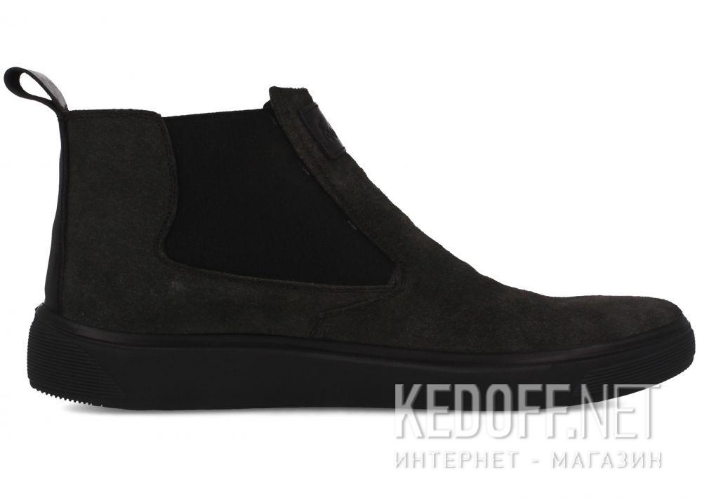 Оригинальные Мужские ботинки Forester 03076-37