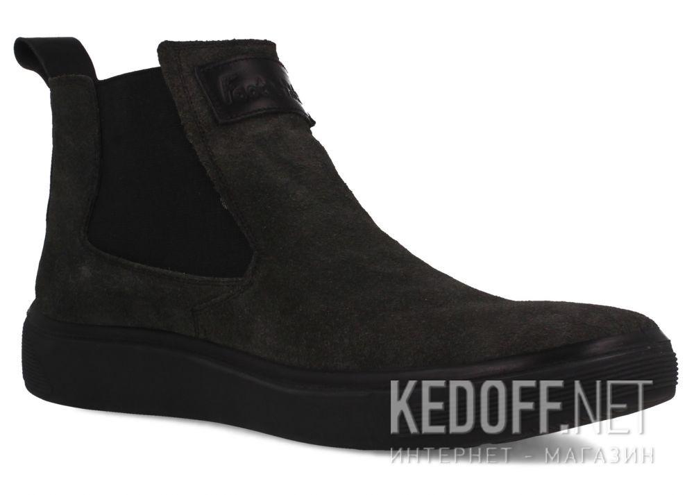 Купить Мужские ботинки Forester 03076-37