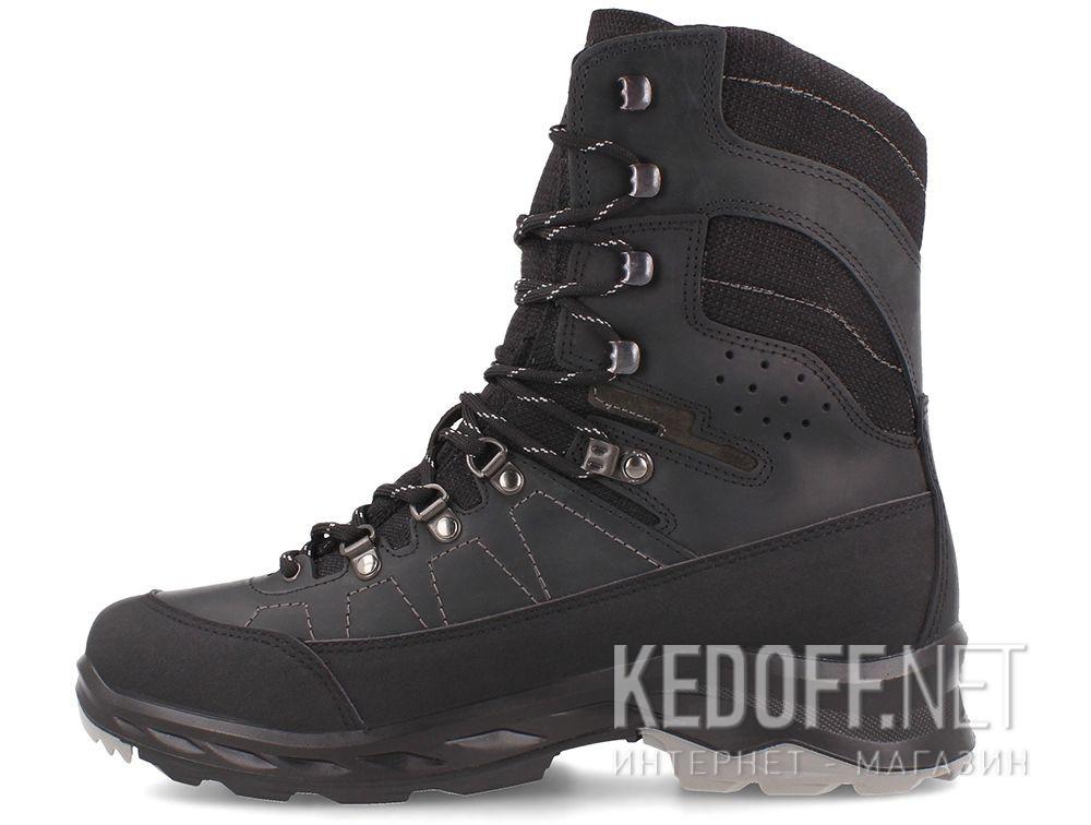 Оригинальные Мужские ботинки Forester Karelia 13749-7