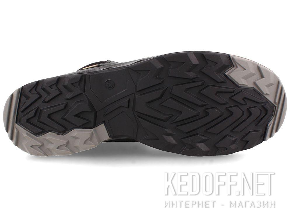 Цены на Мужские ботинки Forester Karelia 13749-7