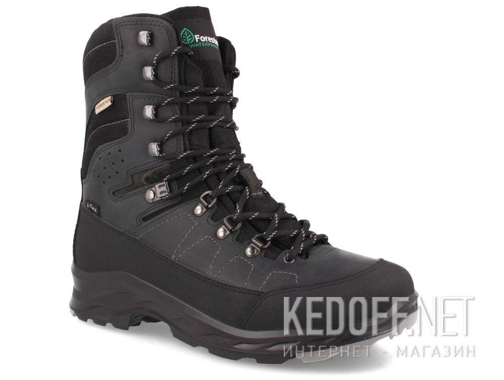 Купить Мужские ботинки Forester Karelia 13749-7