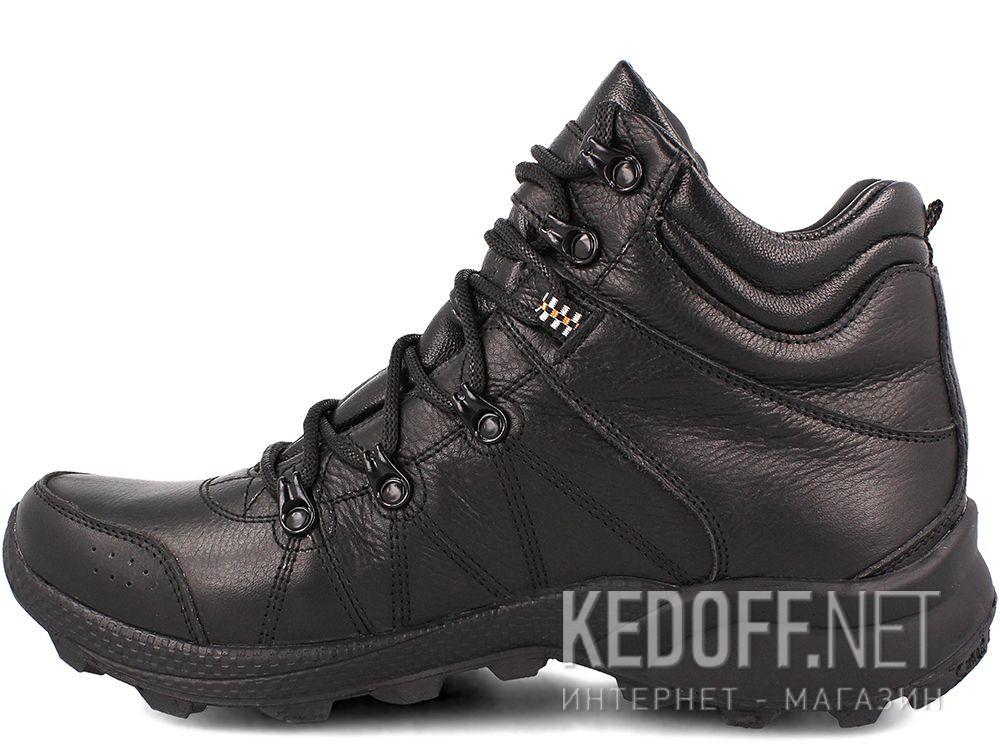 Оригинальные Мужские ботинки Forester 1627611-27