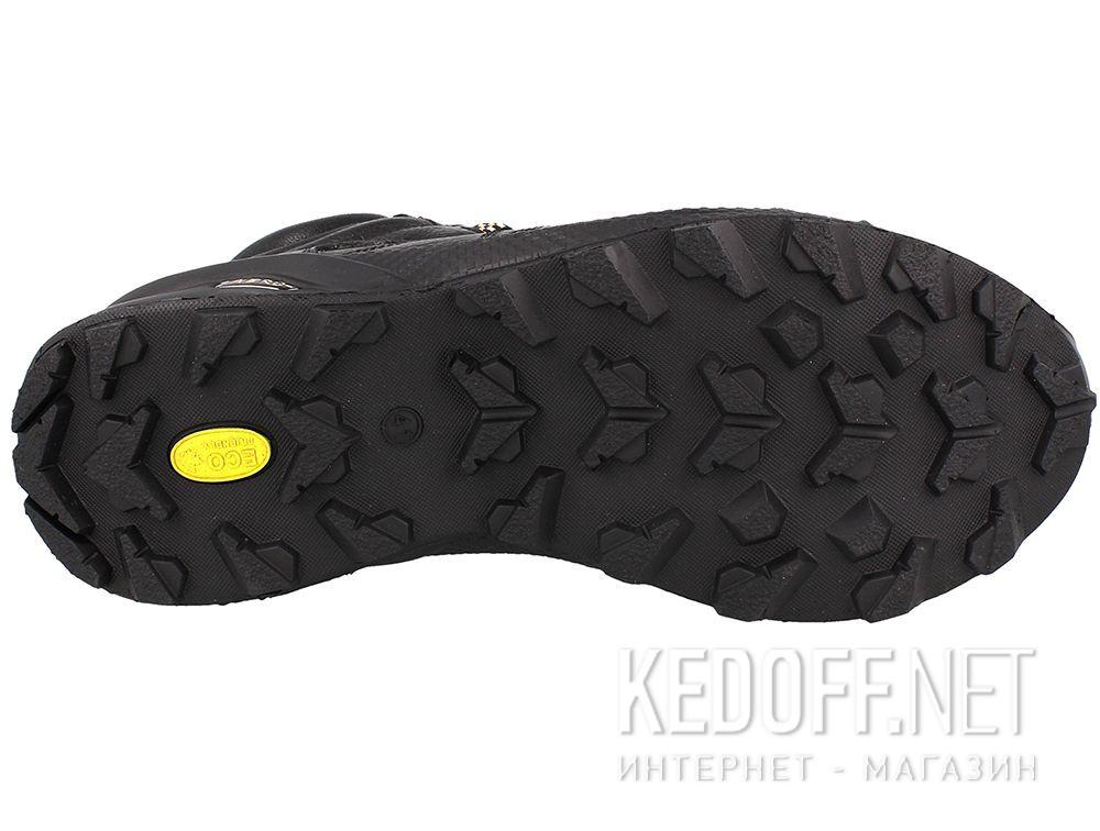 Цены на Мужские ботинки Forester 1627611-27