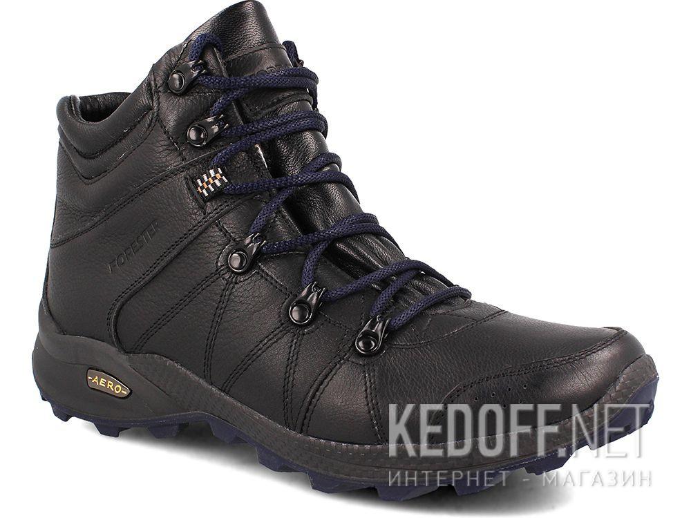 Купить Мужские ботинки Forester 1627611-2789