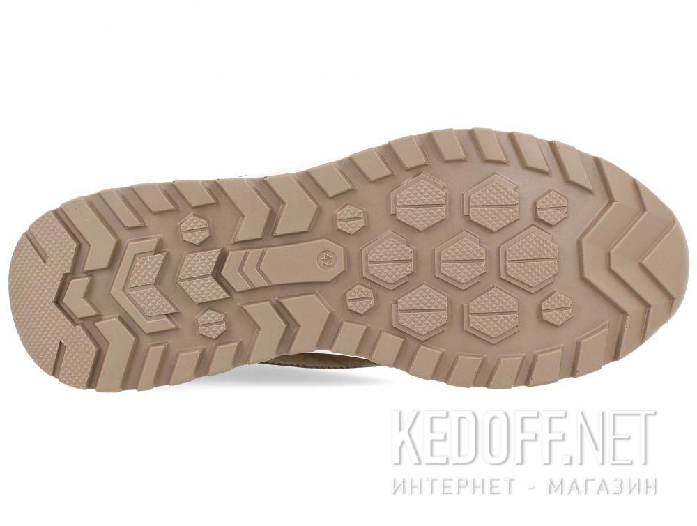 Цены на Мужские ботинки Forester Ergostrike 18303-45