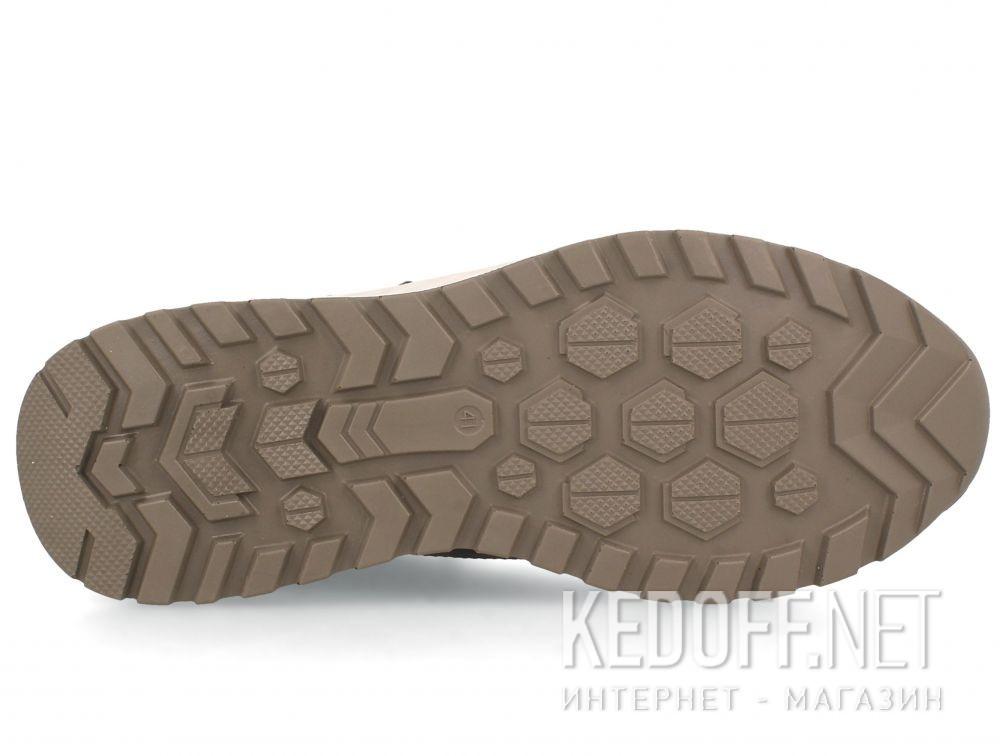 Оригинальные Чоловічі черевики Forester Ergostrike Primaloft 18310-5