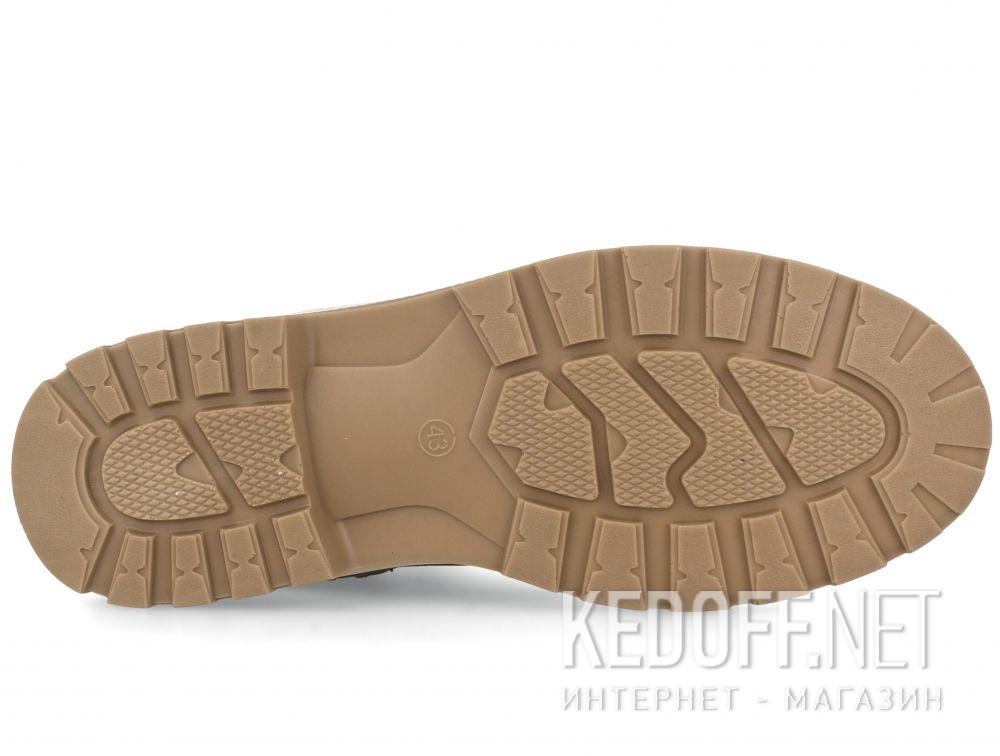 Оригинальные Мужские ботинки Forester Tewa Primaloft 18401-18