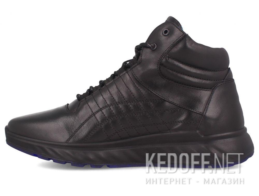 Мужские кроссовки Forester Danner 28813-2789 купить Украина