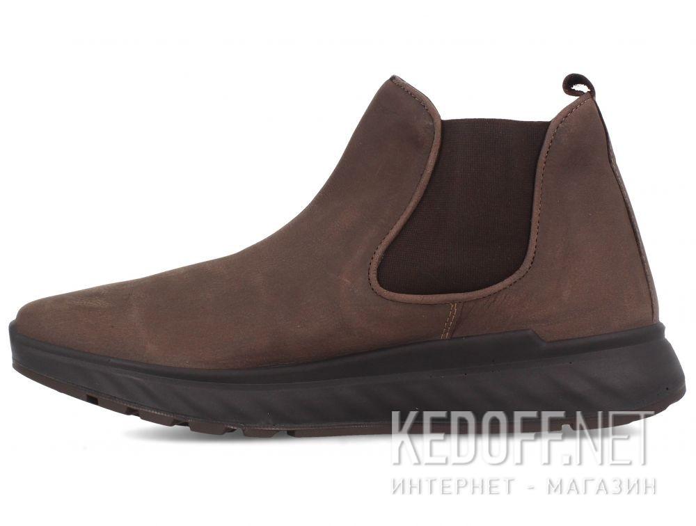 Чоловічі черевики Forester Danner 28825-45 Chelsea купити Україна