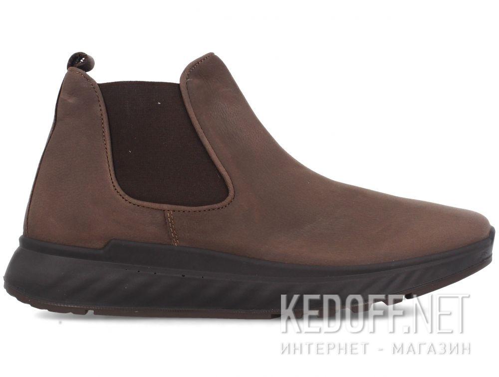 Чоловічі черевики Forester Danner 28825-45 Chelsea купить Киев