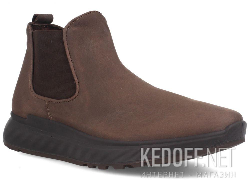 Купити Чоловічі черевики Forester Danner 28825-45 Chelsea