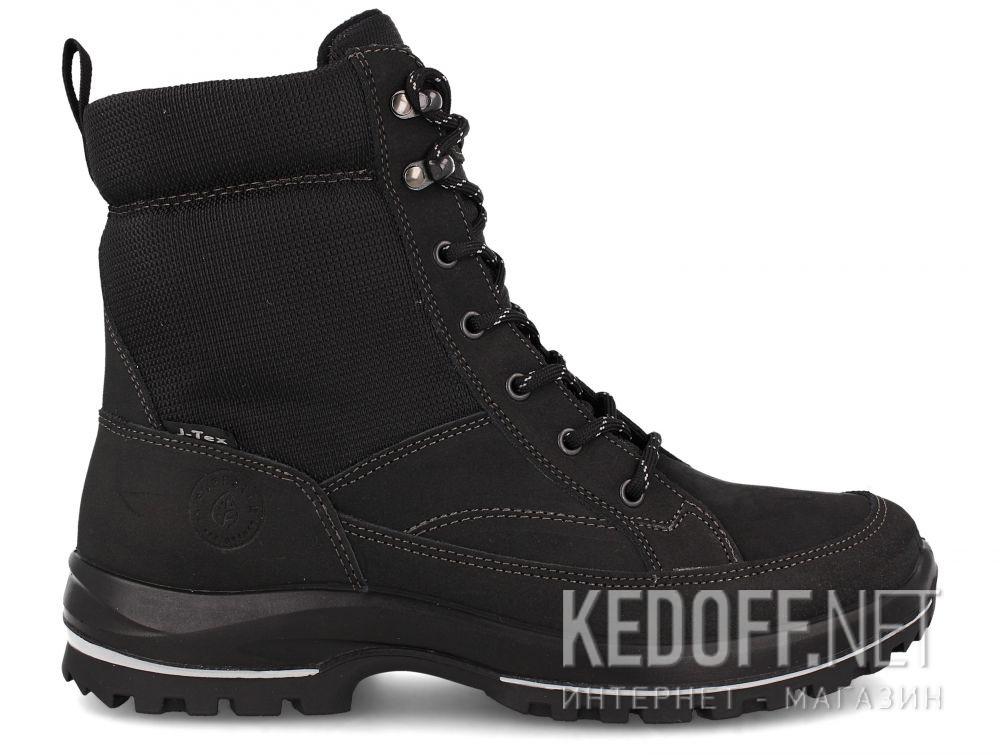 Мужские ботинки Forester Norway Flag Cordura 3435-10 купить Киев