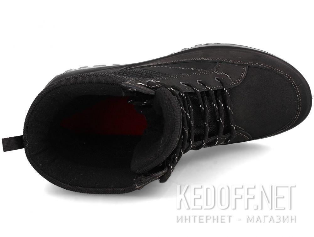 Цены на Чоловічі черевики Forester Norway Flag Cordura 3435-10