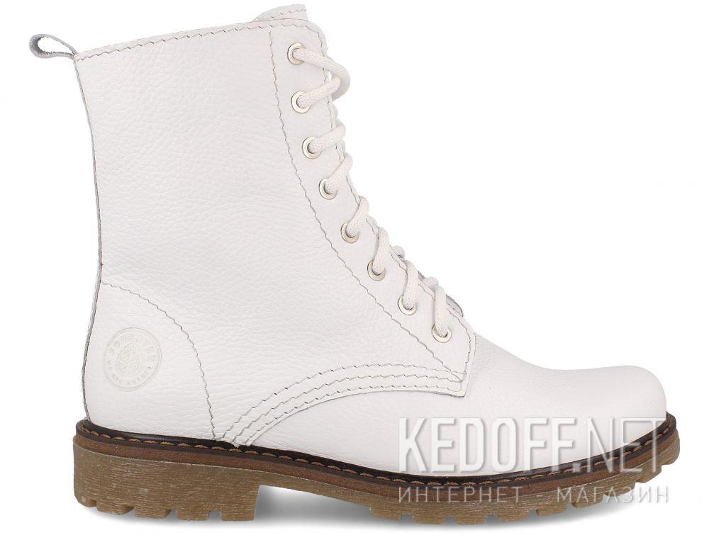 Ботинки женские ботинки Forester 3556-13 купить Украина