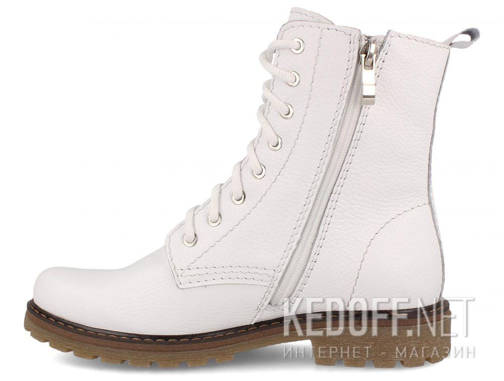 Ботинки женские ботинки Forester 3556-13 купить Киев