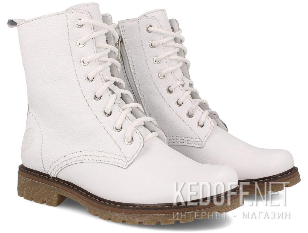 Оригинальные Ботинки женские ботинки Forester 3556-13