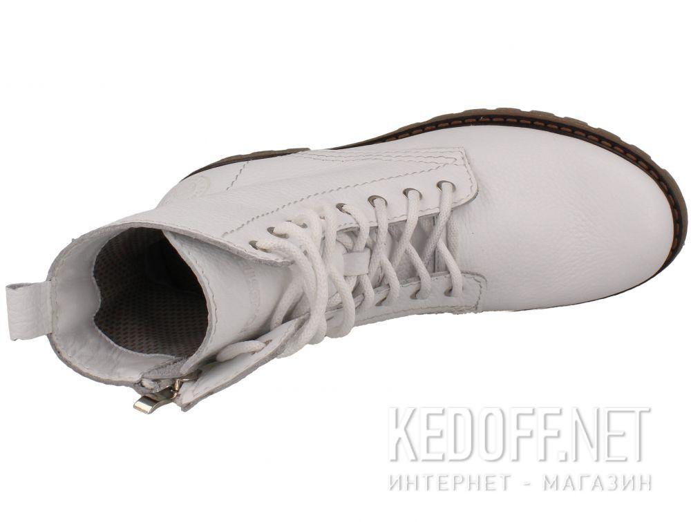 Ботинки женские ботинки Forester 3556-13 описание