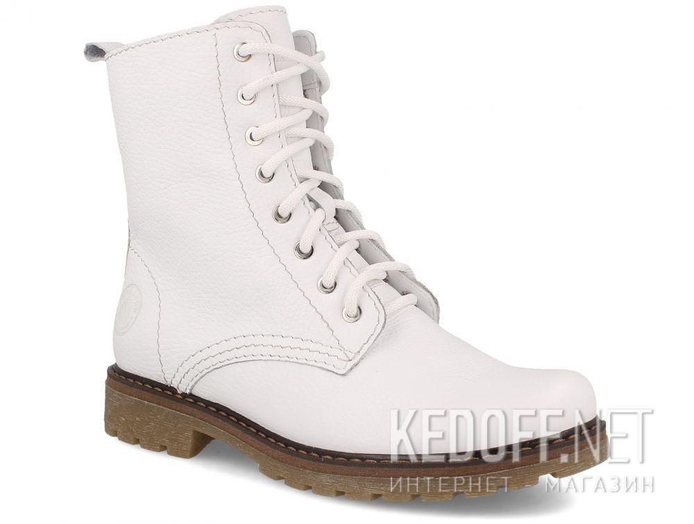 Купить Ботинки женские ботинки Forester 3556-13