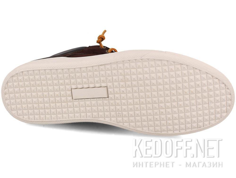 Цены на Мужские ботинки Forester Lumber Jack 3906-0722