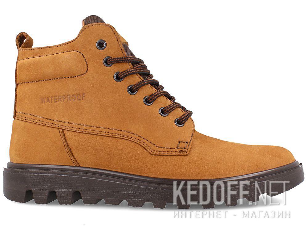 Мужские ботинки Forester Danner 401-74 Wateproof купить Киев