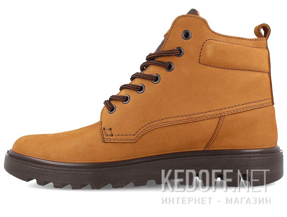 Оригинальные Мужские ботинки Forester Danner 401-74 Wateproof