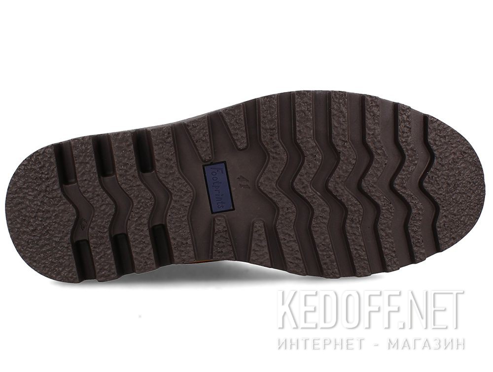 Цены на Мужские ботинки Forester Danner 401-74 Wateproof