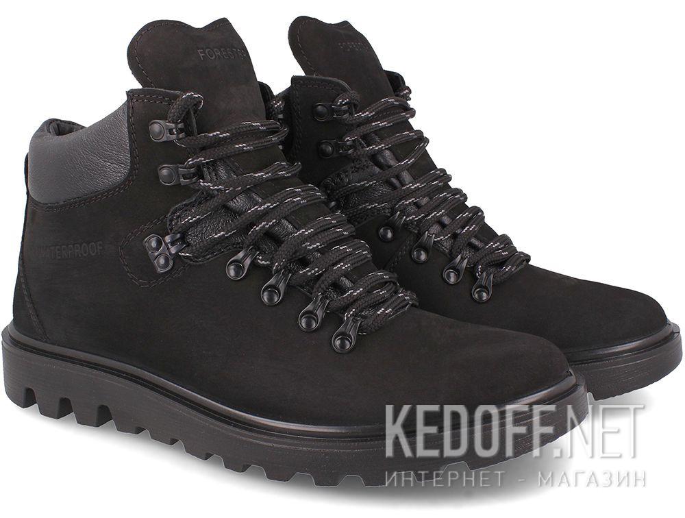Мужские ботинки Forester Danner Padula 402-27 Wateproof купить Украина