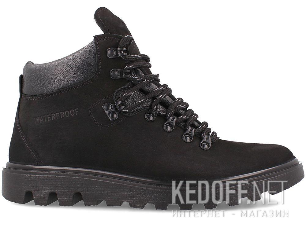 Оригинальные Мужские ботинки Forester Danner Padula 402-27 Wateproof