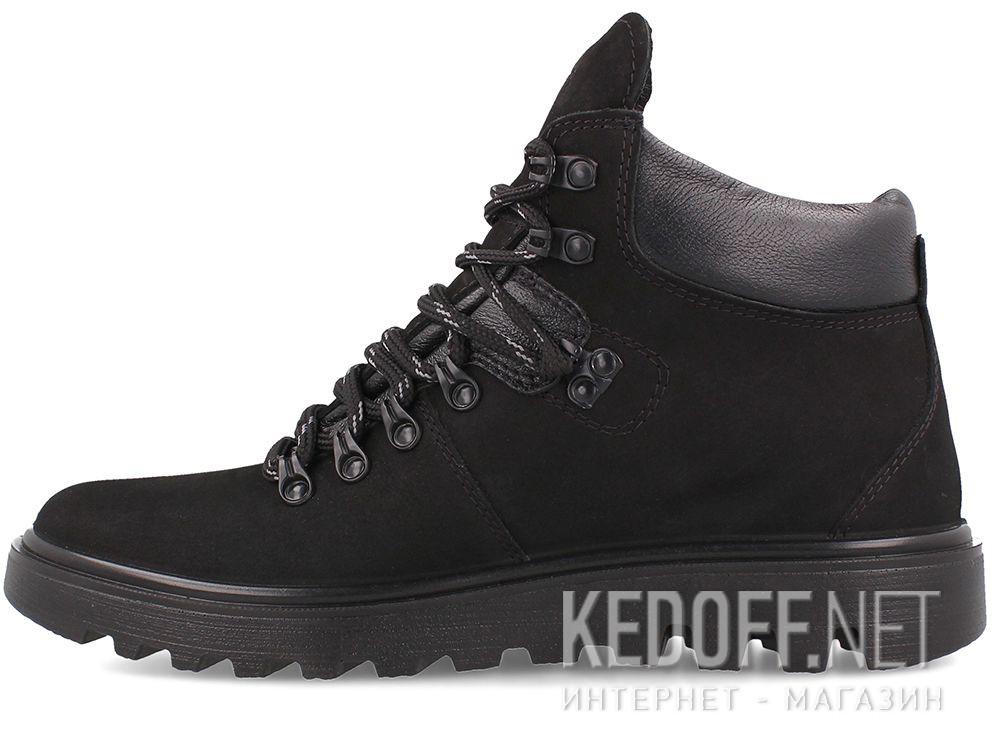 Мужские ботинки Forester Danner Padula 402-27 Wateproof описание