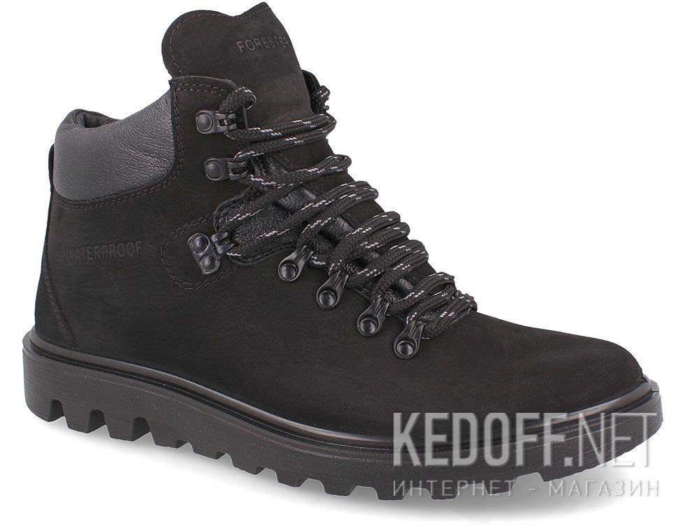 Купить Мужские ботинки Forester Danner Padula 402-27 Wateproof