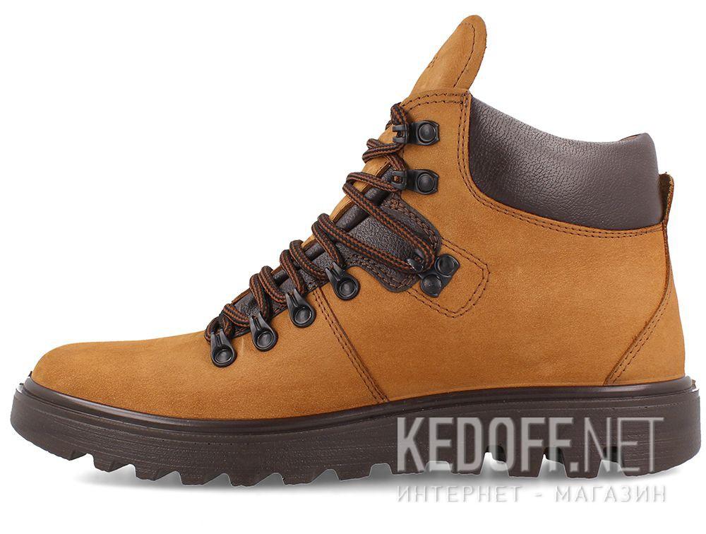 Оригинальные Мужские ботинки Forester Danner Pedula 402-74 Water resistant
