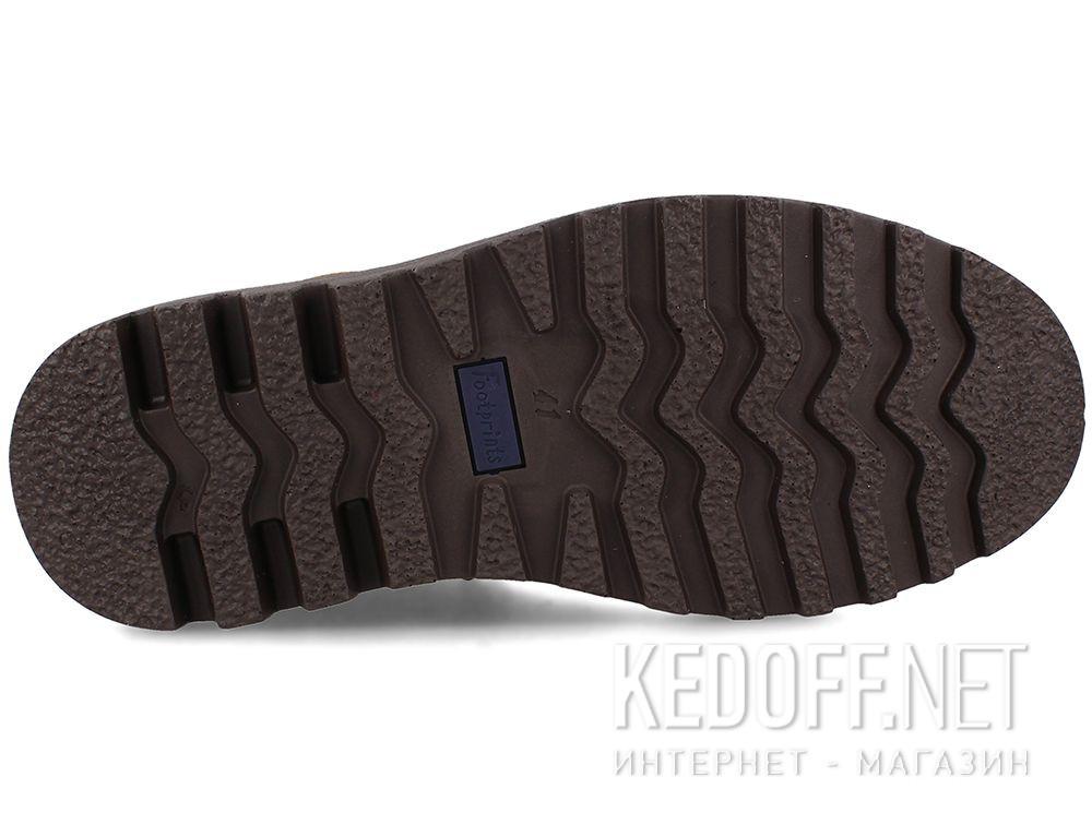Цены на Мужские ботинки Forester Danner Pedula 402-74 Water resistant