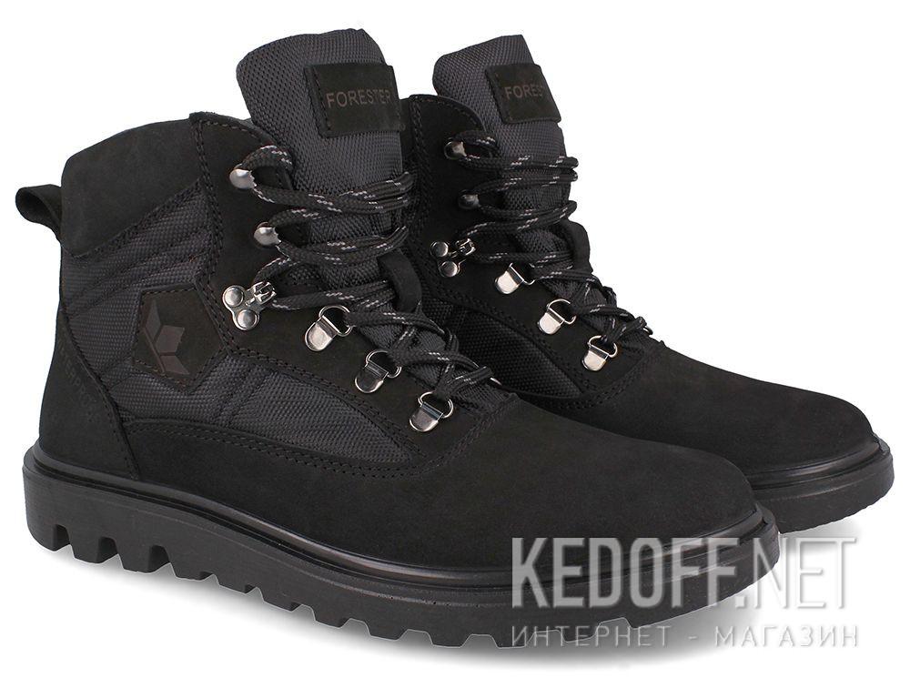 Мужские ботинки Forester Danner 405-27 Wateproof купить Украина