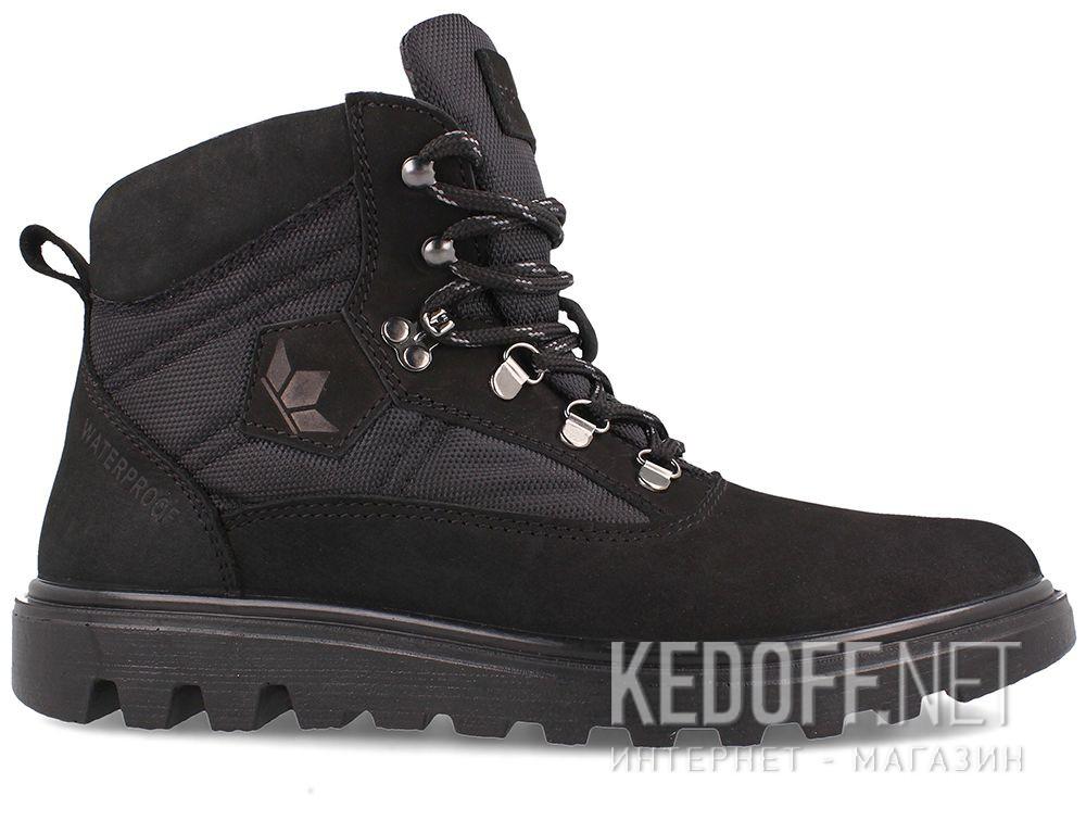 Мужские ботинки Forester Danner 405-27 Wateproof купить Киев