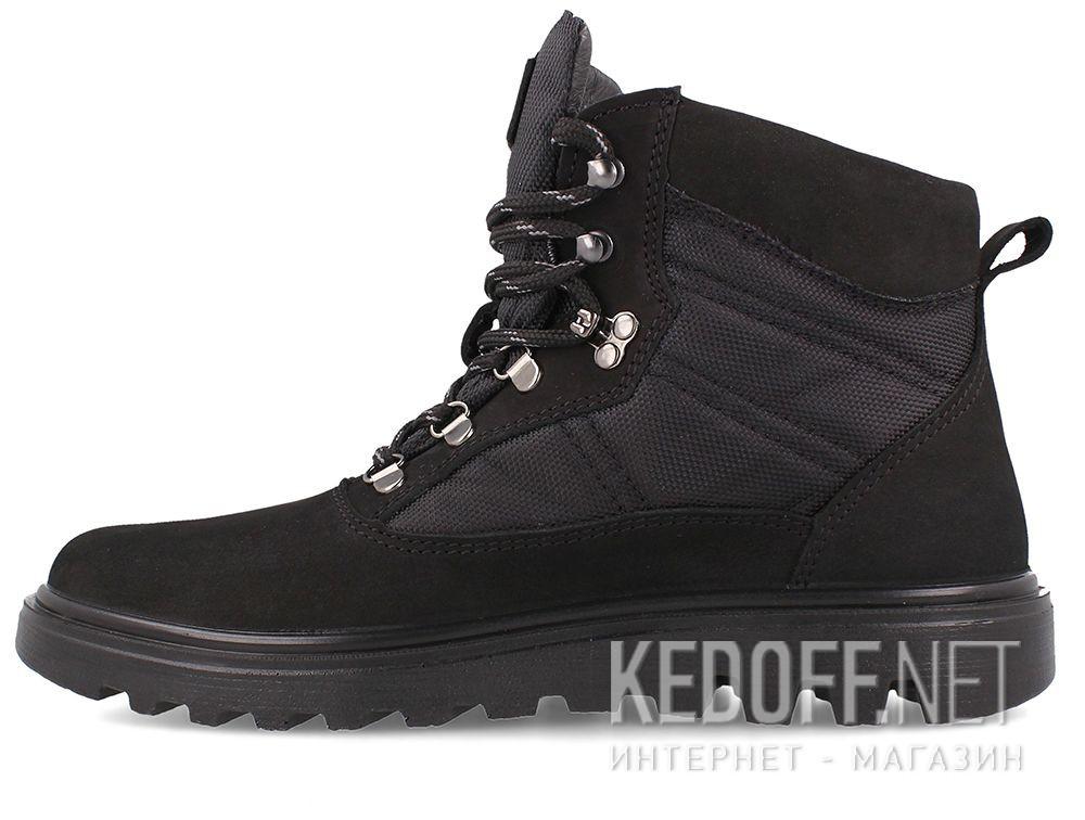 Оригинальные Мужские ботинки Forester Danner 405-27 Wateproof