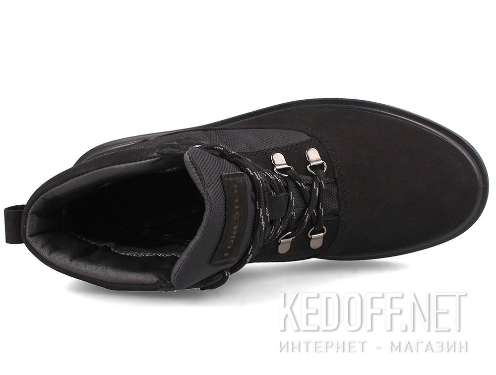 Мужские ботинки Forester Danner 405-27 Wateproof описание