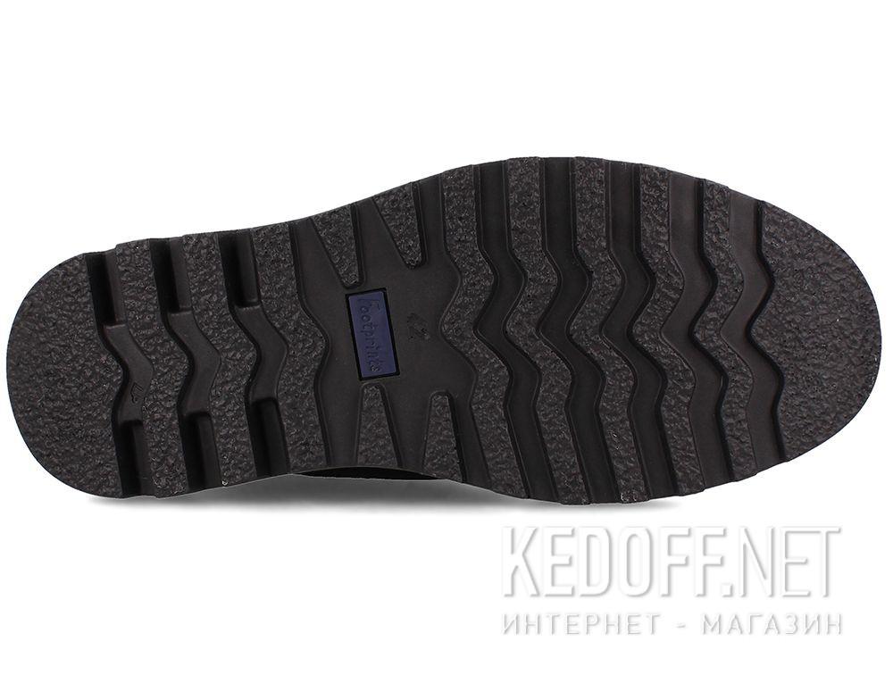 Цены на Мужские ботинки Forester Danner 405-27 Wateproof