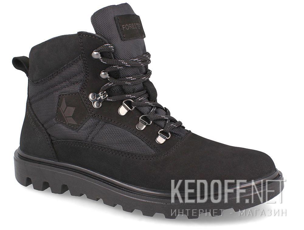 Купить Мужские ботинки Forester Danner 405-27 Wateproof