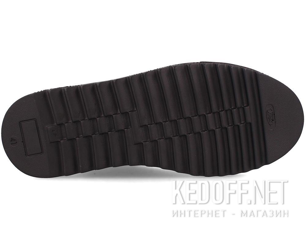 Цены на Мужские ботинки Forester High Step 70127-451